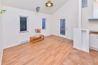 Photo 28: 2831 Rockwell Ave in : SW Gorge House for sale (Saanich West)  : MLS®# 869435