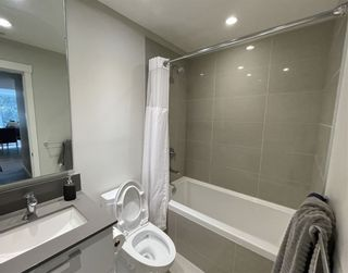 Photo 13: 506 3487 BINNING Road in Vancouver: University VW Condo for sale (Vancouver West)  : MLS®# R2544108