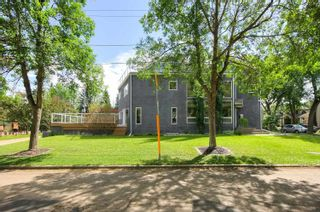 Photo 35: 9447 100A Street in Edmonton: Zone 12 House for sale : MLS®# E4252347