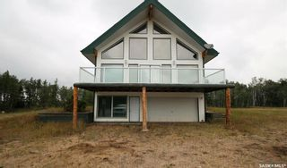 Photo 1: 154 Acres RM of Canwood in Canwood: Residential for sale (Canwood Rm No. 494)  : MLS®# SK868124