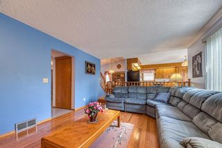 Photo 14: 190 Sandarac Drive NW in Calgary: Sandstone Valley Detached for sale : MLS®# A1146848