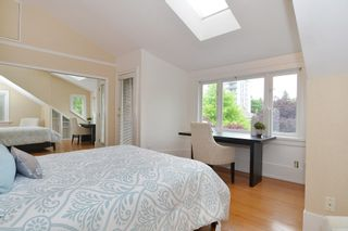 "Photo 11: 4606 W 11TH Avenue in Vancouver: Point Grey House for sale in ""POINT GREY"" (Vancouver West)  : MLS®# V1124721"