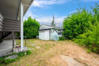 Photo 19: 2557 W KING EDWARD Avenue in Vancouver: Arbutus House for sale (Vancouver West)  : MLS®# R2625415
