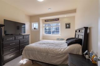 Photo 19: 5978 131A Street in Surrey: Panorama Ridge House for sale : MLS®# R2576432