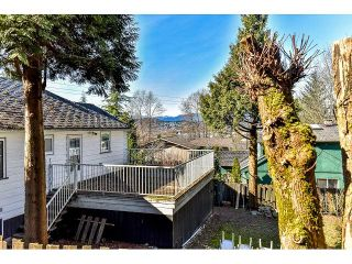 Photo 16: 11508 MCBRIDE Drive in Surrey: Bolivar Heights House for sale (North Surrey)  : MLS®# R2096390