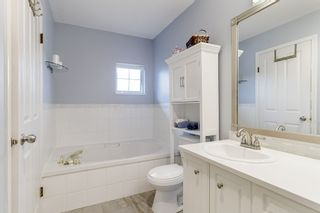 """Photo 32: 31 2615 FORTRESS Drive in Port Coquitlam: Citadel PQ Townhouse for sale in """"ORCHARD HILL"""" : MLS®# R2447996"""