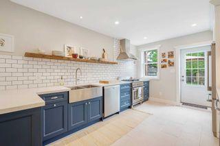 Photo 17: 34 Zina Street: Orangeville House (2-Storey) for sale : MLS®# W5262899