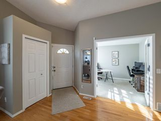 Photo 2: 260 Harvest Grove Place NE in Calgary: Harvest Hills Residential for sale : MLS®# A1062978