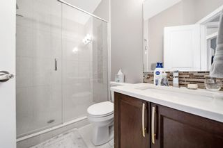 Photo 13: 2 3708 16 Street SW in Calgary: Altadore Row/Townhouse for sale : MLS®# A1132124