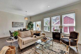 """Photo 9: 17420 2 Avenue in Surrey: Pacific Douglas House for sale in """"Summerfield"""" (South Surrey White Rock)  : MLS®# R2582245"""