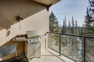Photo 14: 527 20 DISCOVERY RIDGE Close SW in Calgary: Discovery Ridge Apartment for sale : MLS®# C4299334