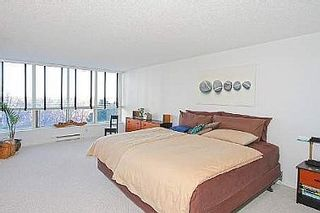 Photo 6: 20 GUILDWOOD PKWY in TORONTO: Condo for sale