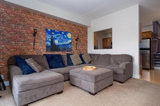 Photo 11: 304 2345 St Mary's Road in Winnipeg: River Park South Condominium for sale (2F)  : MLS®# 202110877