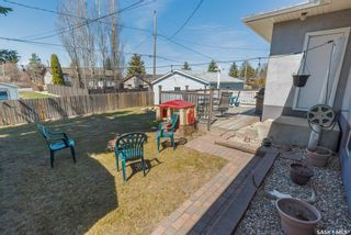 Photo 33: 275 Browning Street in Southey: Residential for sale : MLS®# SK852175