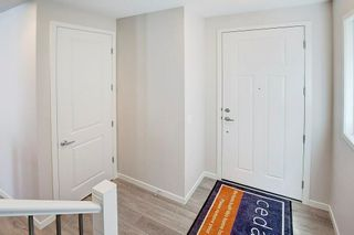 Photo 14: 7270 11 Avenue SW in Calgary: West Springs Detached for sale : MLS®# C4271399