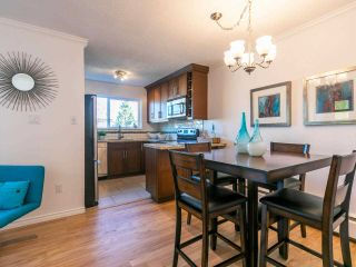"Photo 11: 205 2211 W 2ND Avenue in Vancouver: Kitsilano Condo for sale in ""THE KITSILANO"" (Vancouver West)  : MLS®# R2562610"
