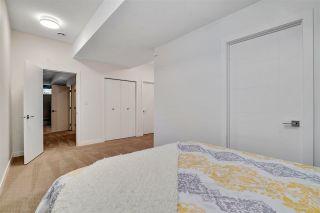 Photo 23: 10435 140 Street in Edmonton: Zone 11 House for sale : MLS®# E4246669