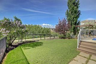 Photo 32: 471 CHAPARRAL RIDGE Circle SE in Calgary: Chaparral Detached for sale : MLS®# C4300211
