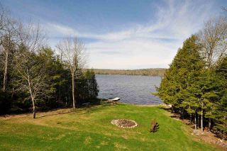 Photo 21: 251 Summit Ridge Road in Falls Lake: 403-Hants County Residential for sale (Annapolis Valley)  : MLS®# 202002660