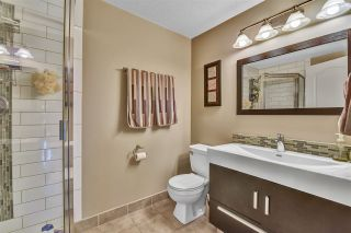 """Photo 4: 301 2360 WILSON Avenue in Port Coquitlam: Central Pt Coquitlam Condo for sale in """"RIVERWYND"""" : MLS®# R2542399"""