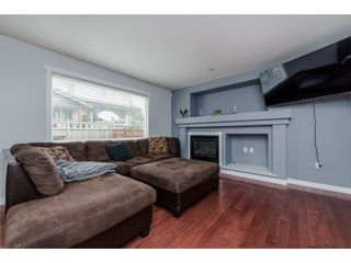 """Photo 9: 23 20292 96 Avenue in Langley: Walnut Grove House for sale in """"BROOKWYNDE"""" : MLS®# R2089841"""