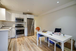 Photo 34: 365 - 367 369  E 40TH Avenue in Vancouver: Main House for sale (Vancouver East)  : MLS®# R2593509