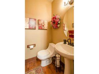 Photo 14: 21 STRATHRIDGE Way SW in Calgary: Strathcona Park House for sale : MLS®# C4000234