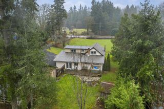 Photo 9: 4325 Cowichan Lake Rd in : Du West Duncan House for sale (Duncan)  : MLS®# 861635