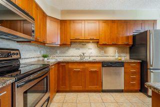 Photo 5: 102 11920 80 AVENUE in Delta: Scottsdale Condo for sale (N. Delta)  : MLS®# R2412820