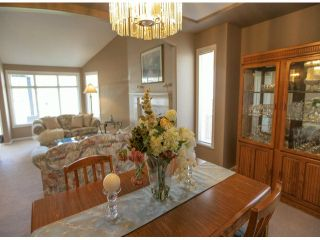 Photo 5: 18875 64TH Avenue in Surrey: Cloverdale BC House for sale (Cloverdale)  : MLS®# F1408597