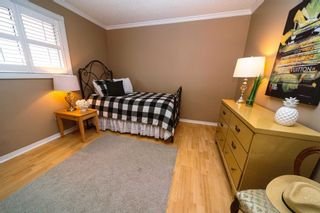 Photo 23: 84 Forest Heights Street in Whitby: Pringle Creek House (2-Storey) for sale : MLS®# E5364099