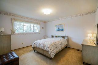 "Photo 30: 1133 CITADEL Drive in Port Coquitlam: Citadel PQ House for sale in ""CITADEL"" : MLS®# R2451796"