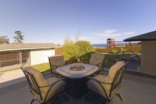 Photo 15: 3505 Promenade Cres in Victoria: Residential for sale : MLS®# 286554