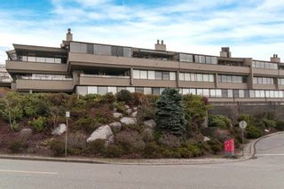 """Photo 16: 68 2212 FOLKESTONE Way in West Vancouver: Panorama Village Condo for sale in """"Panorama Village"""" : MLS®# R2604810"""