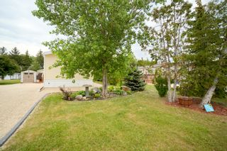 Photo 36: 31 North Drive in Portage la Prairie RM: House for sale : MLS®# 202117386