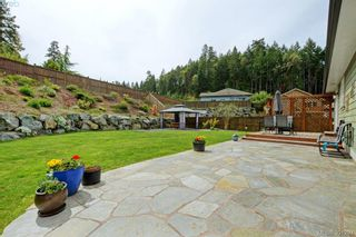 Photo 19: 1067 Lisa Close in SHAWNIGAN LAKE: ML Shawnigan House for sale (Malahat & Area)  : MLS®# 786359