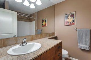 Photo 27: 2830 29 Street SW in Calgary: Killarney/Glengarry Semi Detached for sale : MLS®# A1146222