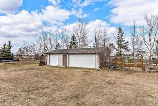 Photo 48: 253185 RGE RD 275 in Rural Rocky View County: Rural Rocky View MD Detached for sale : MLS®# C4236387