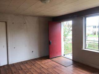 Photo 6: 5854 Howard Ave in DUNCAN: Du East Duncan House for sale (Duncan)  : MLS®# 782879