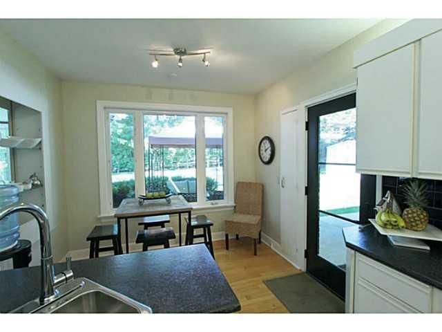 Photo 17: Photos: 86 KEMPENFELT DR in BARRIE: House for sale : MLS®# 1507704
