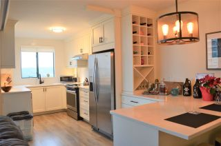 Photo 7: 705 420 CARNARVON STREET in New Westminster: Downtown NW Condo for sale : MLS®# R2527559