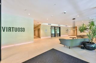Photo 3: 3581 Ross Drive in Vancouver: University VW Condo for rent (Vancouver West)  : MLS®# AR115