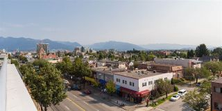 """Photo 9: 507 3333 MAIN Street in Vancouver: Main Condo for sale in """"3333 Main"""" (Vancouver East)  : MLS®# R2211173"""