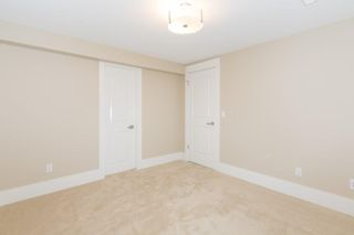 Photo 41: 208 PUMP HILL Gardens SW in Calgary: Pump Hill Detached for sale : MLS®# A1101029