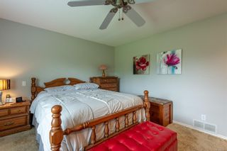 Photo 23: 1976 Fairway Dr in : CR Campbell River Central House for sale (Campbell River)  : MLS®# 875693
