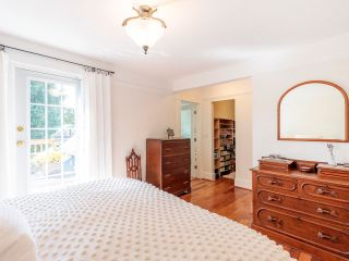 """Photo 21: 3878 W 15TH Avenue in Vancouver: Point Grey House for sale in """"Point Grey"""" (Vancouver West)  : MLS®# R2625394"""