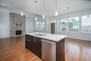 Photo 12: 27581 27A Avenue in Langley: Aldergrove Langley House for sale : MLS®# R2586772
