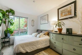 Photo 18: 308 7478 BYRNEPARK Walk in Burnaby: South Slope Condo for sale (Burnaby South)  : MLS®# R2578534