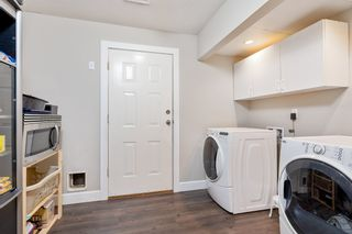 Photo 31: 12288 233 Street in Maple Ridge: East Central House for sale : MLS®# R2562125