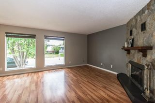 Photo 11: 3005 DOVERBROOK Road SE in Calgary: Dover Detached for sale : MLS®# A1020927